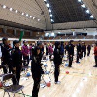 平成29年度魚津地区スポーツ推進委員研修会レポート