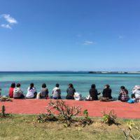 郷間加奈子:地域との繋がりが日本の健康へ