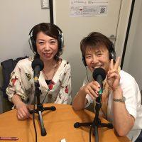 櫻井淳子:ピラティスの真髄を探求し続ける!
