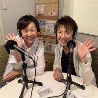 梅田陽子:ココロとカラダの声を聴こうよ!